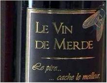 Le vin de merde.jpg