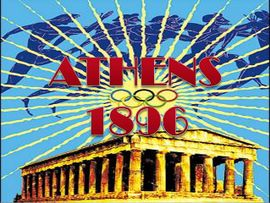 Olympic-games-athens-1896.jpg