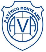 Escudo do Monte Azul.png