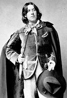 Oscar Wilde capa.jpg
