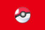 Bandeira da Tunisia.png