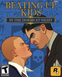 Bully cover.png
