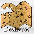 Deslivros.jpg