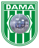 Escudo do Gama.png