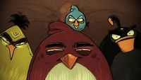 Angry-birds-rio-artwork.jpg