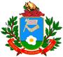 Brasão de Mato Grosso do Norte