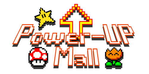 Power-UP Mall Logo.png