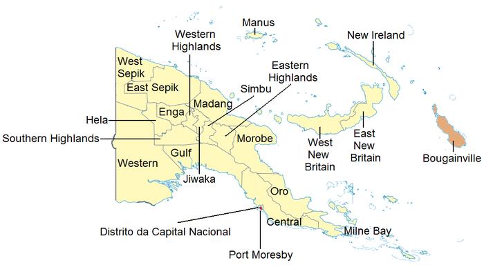 Subdivisões da Papua-Nova Guiné.png