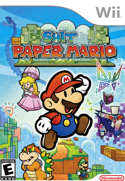 Super Mario Paper cover.png