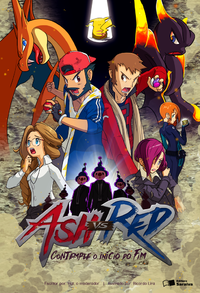 Ash VS Red.png