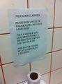 Banheirorestaurante.jpg