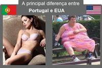 Diferença entre pt eua.jpg