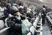 Futebol no inverno russo.jpg