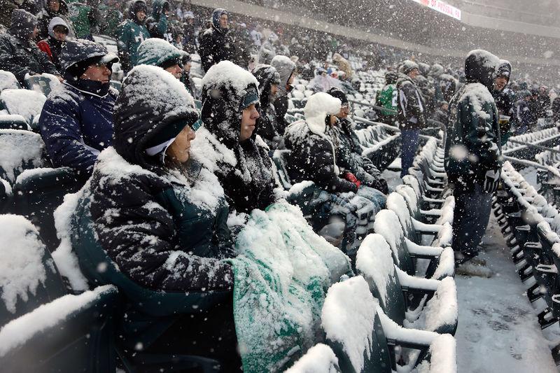 Arquivo:Futebol no inverno russo.jpg