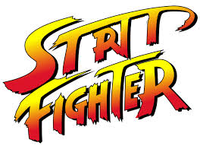 Strit Fighter logo.png