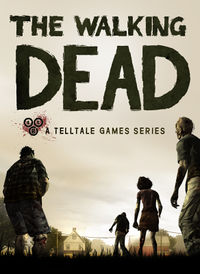 WalkingDead game cover.jpg