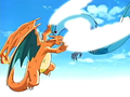 Charizardarticuno.png