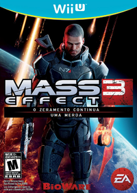 Mass Effect 3 WiiU.png