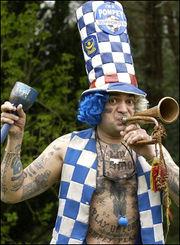 Pompey fan.jpg