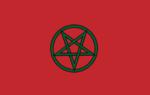 Bandeira de Marrocos.png