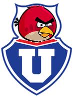 Escudo do Universidad de Chile.png