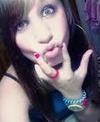 Lorenas.png