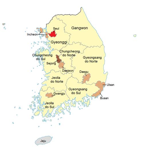 Subdivisões da Coreia do Sul.png