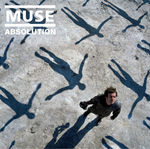 Absolution-capa.jpeg