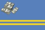 Bandeira de Aruba.png