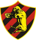 Escudo do Sport Club do Recife.png