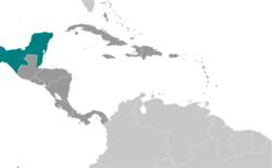 Mapa de Belize.png