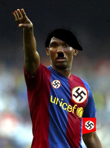 Arquivo:Nazistapreto.JPG