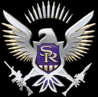 Saints Row-logo.png