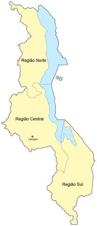 Subdivisões do Malawi.png
