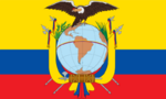 Bandeira do Equador.png
