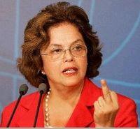 Dilma dedo.jpg