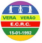 Escudo do Veranópolis.png