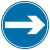 Placa à direita.png