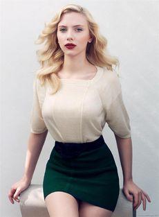Scarlett-Johanson.jpg