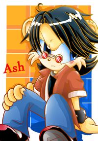 Ash by chicaramirez.jpg