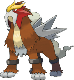 Entei.png