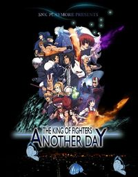 Kof Another Day CAPA.jpg