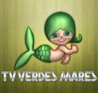 Logo-tv-verdes-mares.jpg