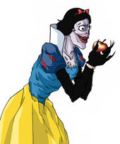 Death Note Snow White by raikochan.jpg