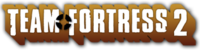 Tf2 logo predef.png