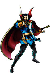 Ultimate-marvel-vs-capcom-3-doctor-strange.jpg