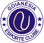 Escudo do Goianésia.png