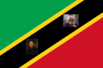 Flag of Saint Kitts and Nevis.png