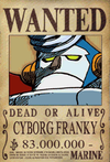 Franky-Wanted.jpg