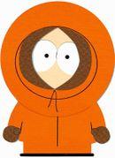 Kenny3.jpg